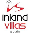 Inland Villas Spain, Alicante