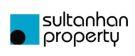 Sultanhan Property , Dalyan logo