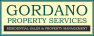 Gordano Property Services LTD, Bristol
