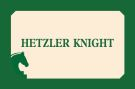 Hetzler Knight, Andover branch logo