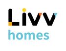 Livv Housing Group logo