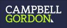 Campbell Gordon Limited, Berkshire