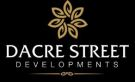 Dacre Street Developments logo