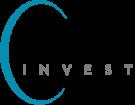 Certa Invest Ltd logo
