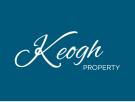 Keogh Property, Glasgow branch logo