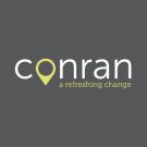 Conran Estates, Eltham branch logo