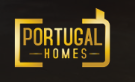 Harland & Poston Imobiliaria Lda, Algarve logo