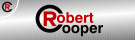 Robert Cooper & Co, Eastcote branch logo