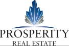 Prosperity Real Estate, Mallorca logo