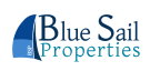 BLUE SAIL PROPERTIES, Murcia logo