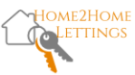 Home2Home Lettings, Alsager branch logo