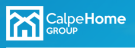 Calpehomegroup , Calpe logo