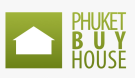 Phuket Project Co., Phuket logo
