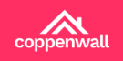 Coppenwall, Rossendale branch logo