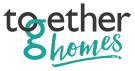 Together Homes, Together Homes logo