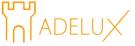 Adelux International, Santa Cruz de Tenerife logo