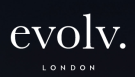 Evolv Properties Limited, Kensington logo