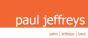 Paul Jeffreys, Hythe
