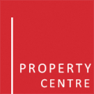 Property Centre, Wallasey logo
