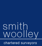 Smith Woolley, Commercial  logo
