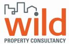 Wild Property Consultancy, Banbury logo