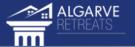 Algarve Retreats, Algarve details