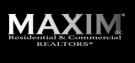 Maxim LLC, Florida logo