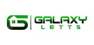 Galaxy Letts Ltd, Grimsby branch logo