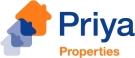 Priya Properties, Leicester details