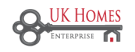 UK Homes Enterprise, Earl's Court logo