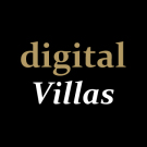 Digital Villas, Phuket logo