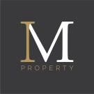 IM Property Group, Budva logo