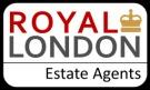 RLe Property Management Ltd , London branch logo