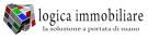 Logica Immobiliare Srl, Siena logo