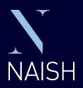 Naish Estate Agents & Solicitors, York logo
