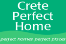 Crete Perfect Home, Crete logo