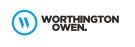 Worthington Owen Limited, Liverpool logo