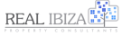 Real Ibiza, Baleares logo