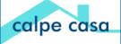 Calpe Casa S.L, Alicante logo