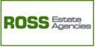 Ross Estate Agencies, Barrow In Furness