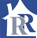 Rodeo Realty, New York logo