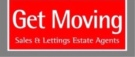 Get Moving Estate Agents, Whitchurch branch logo