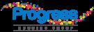 Progress Housing logo