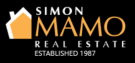 Simon Mamo Real Estate, Naxxar logo