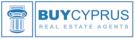 Buy Cyprus, Paphos logo