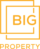 Big Property, Christchurch branch logo