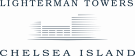 Chelsea Island Developments Ltd details