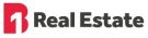 B1 Real Estate Limited, B1 Real Estate Limited logo