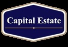 Capital Estate, London branch logo