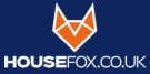 House Fox LTD, Worle logo